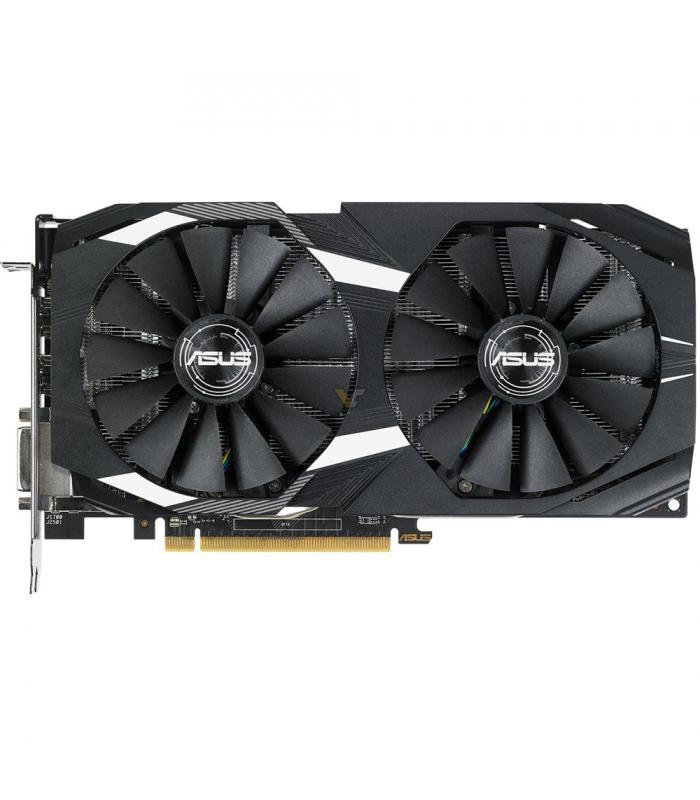 rx 580 4gb guide asus