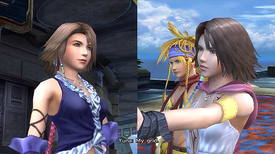 final fantasy x remaster ps4 sphere grid guide