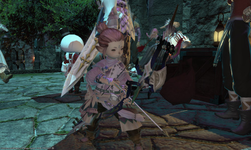 final fantasy xiv atma farming guide francais