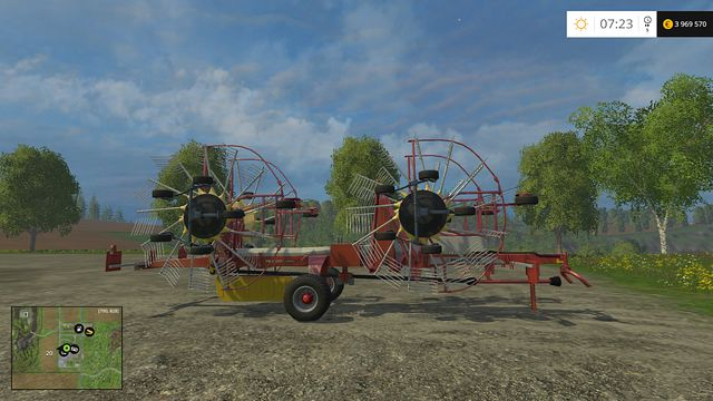 guide farming simulator 2015 pdf