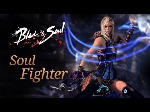 blade and soul guide reddit