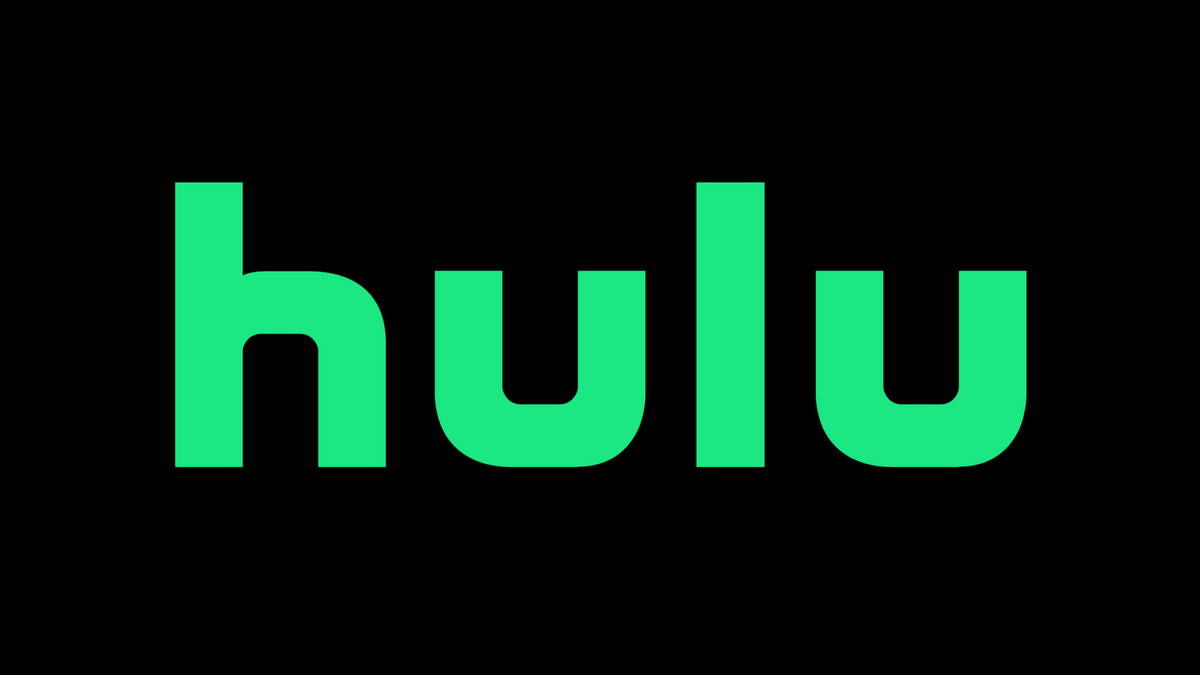 hulu help center guide to profiles