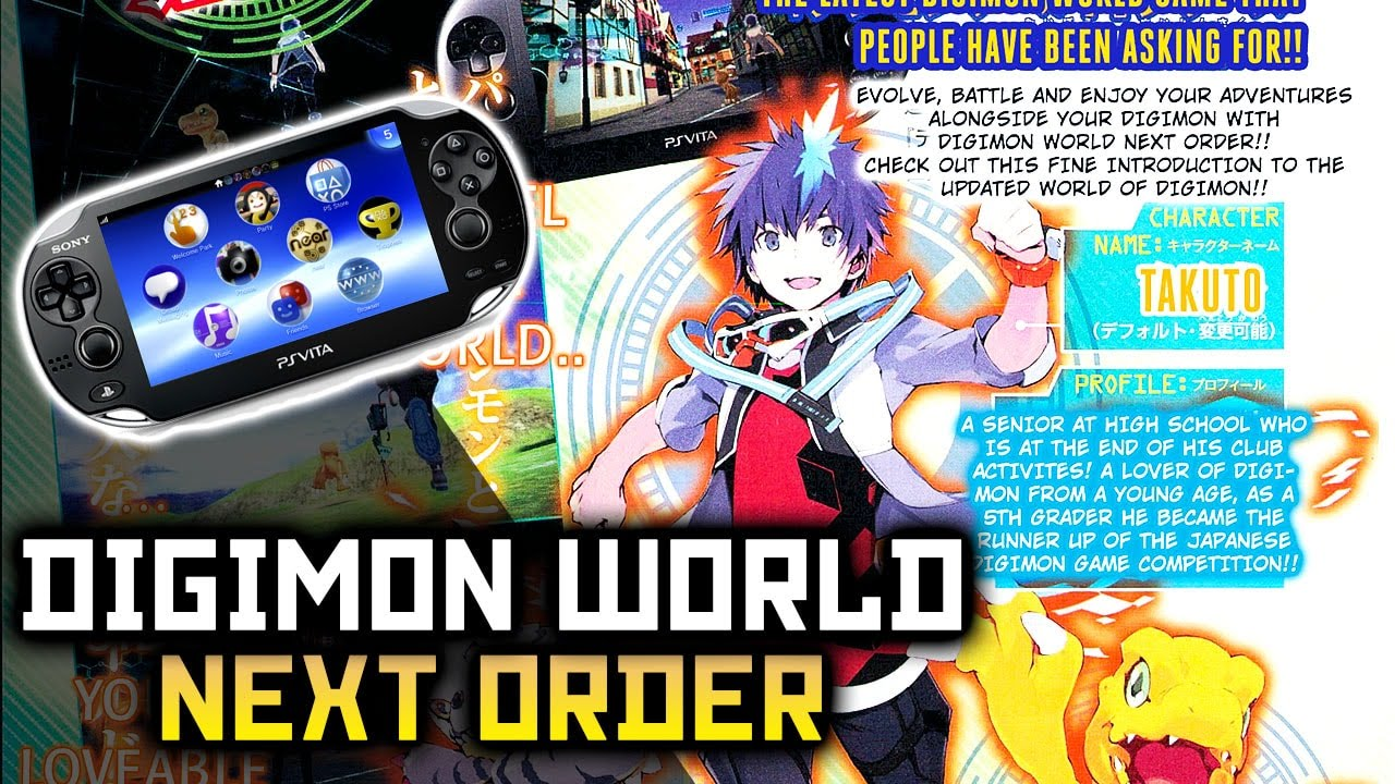 digimon world next order tp guide