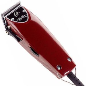 metal hair clipper guides for oster 76