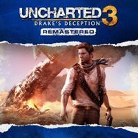 uncharted 3 remastered treasure guide