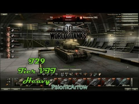 world of tanks maus strategy guide