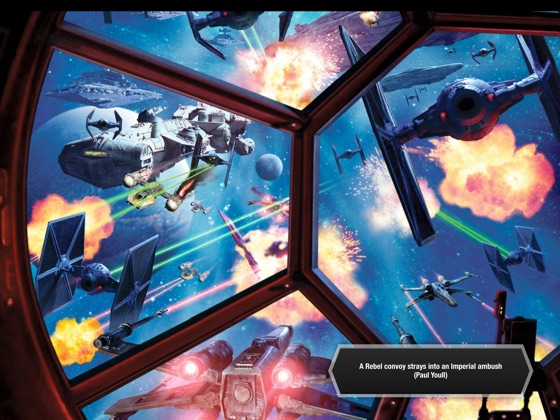 star wars the essential guide to warfare download