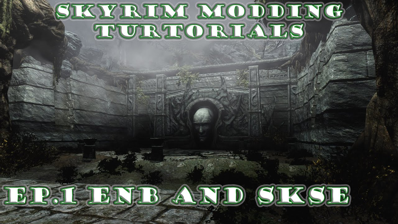 fallout 4 mod load order guide