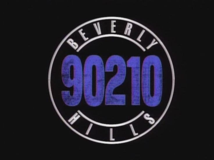 beverly hills 91210 episode guide