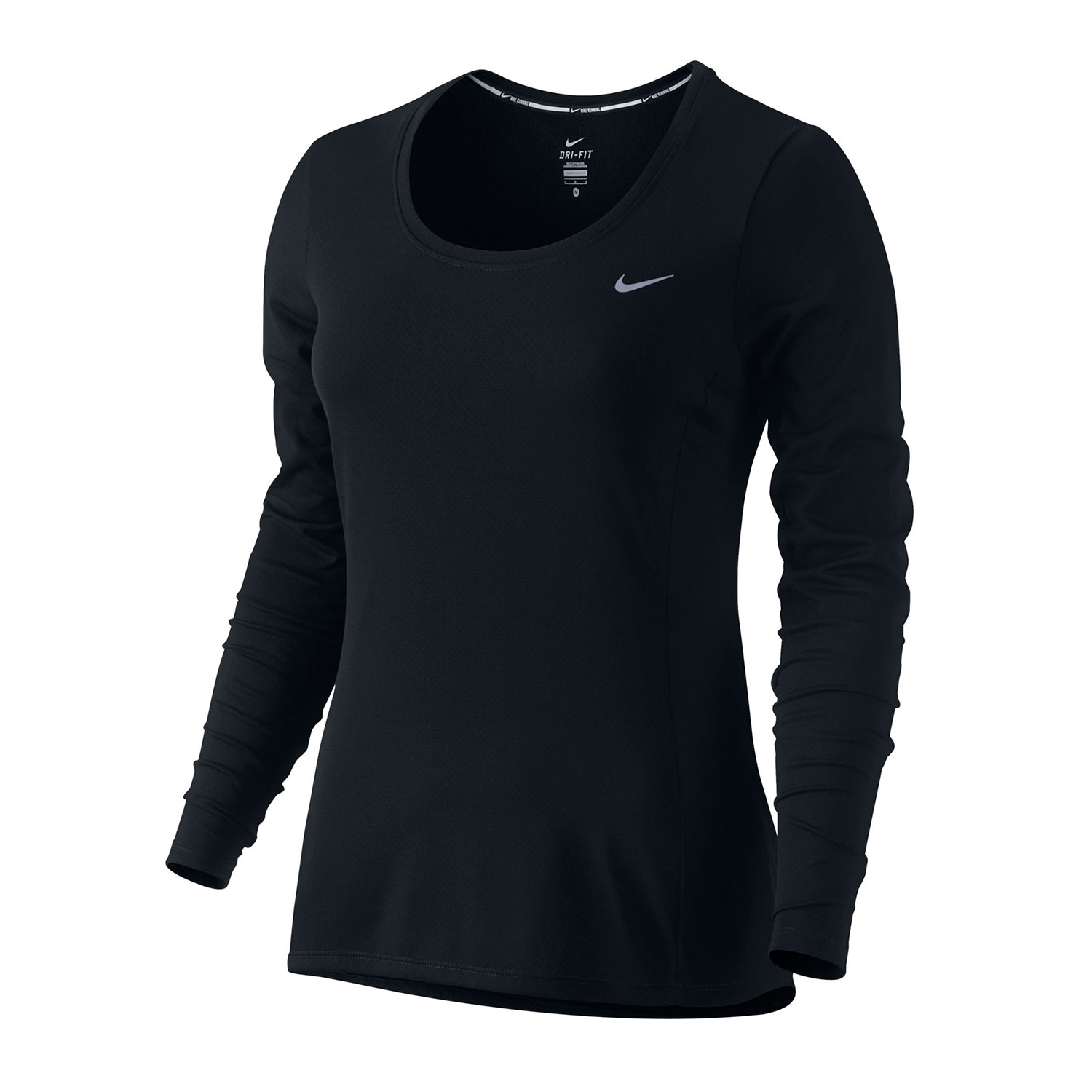 nike running trousers size guide