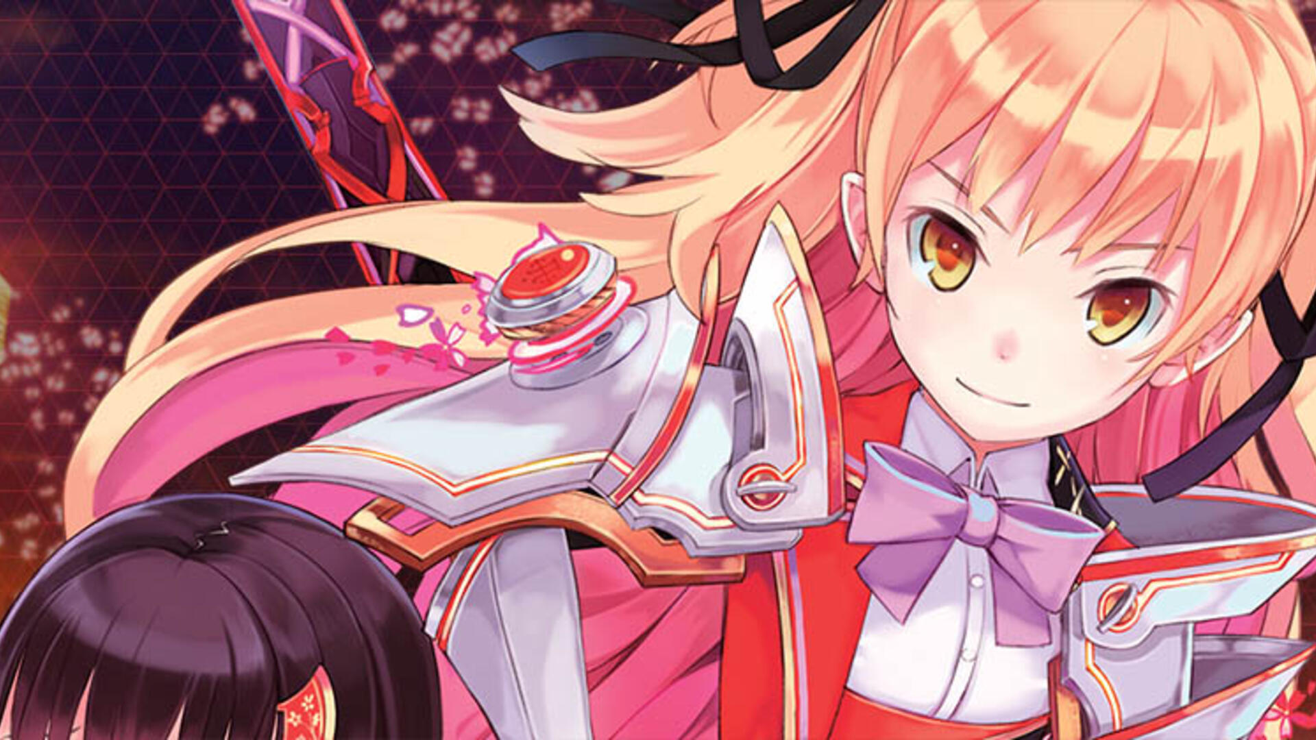 operation abyss new tokyo legacy guide