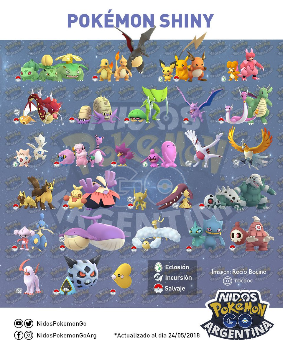 pokemon sacred gold evolution guide