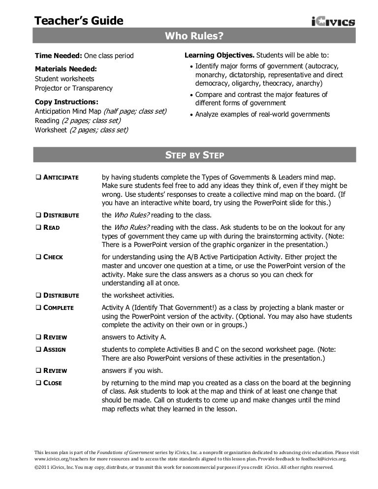 section 2 guided reading and review types of interest groups
