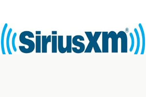 sirius xm channel guide nba