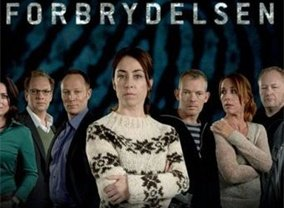 the killing episode guide forbrydelsen